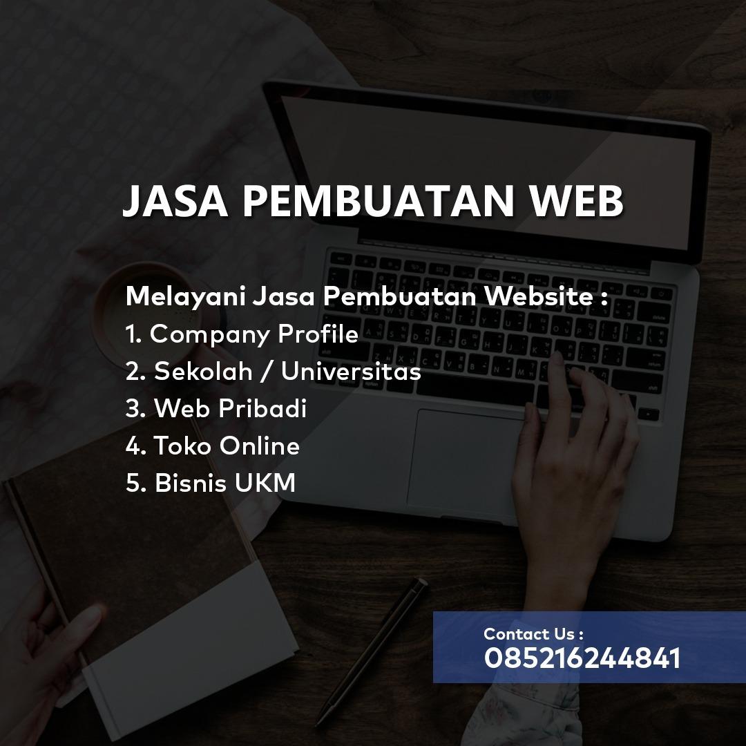 IMG-20180626-WA0029
