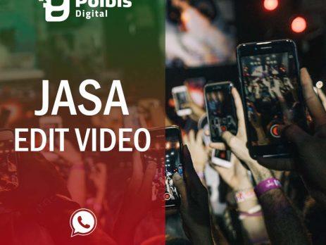 JASA EDIT VIDEO MURAH DAN BERKUALITAS DI PROVINSI JAMBI