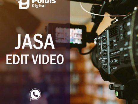 JASA EDIT VIDEO MURAH DAN BERKUALITAS DI MAKASSAR