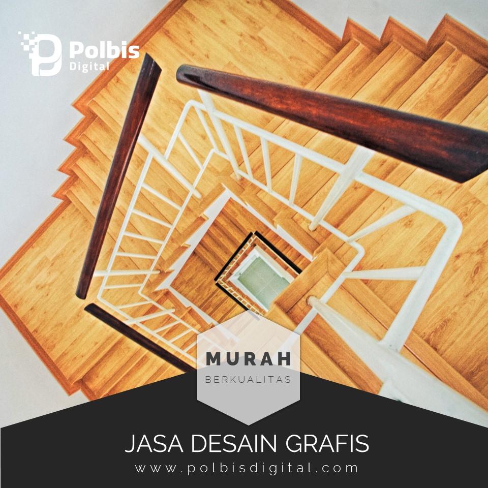 JASA DESAIN GRAFIS MURAH DAN BERKUALITAS SIMALUNGUN