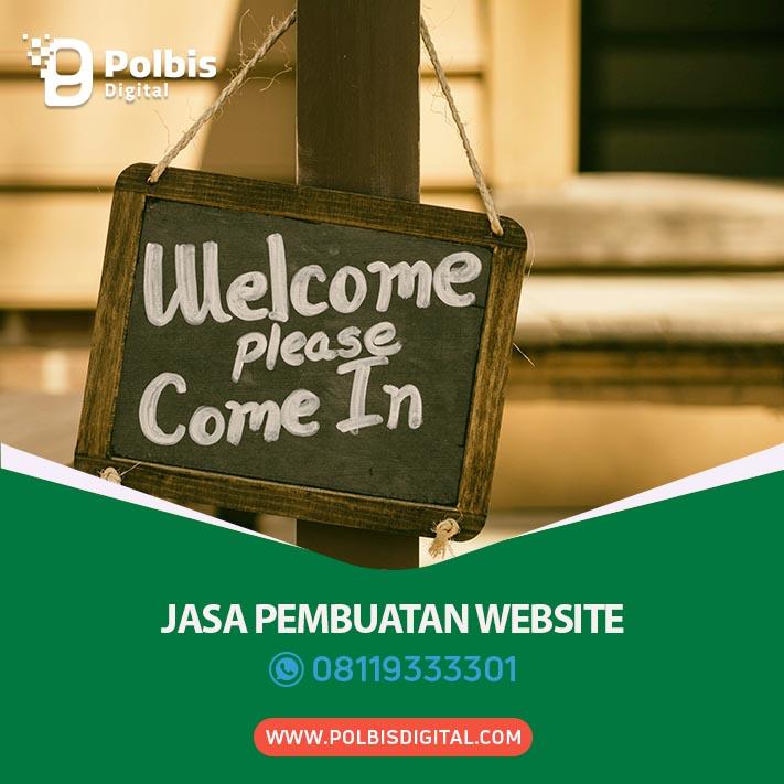 JASA BUAT WEBSITE MURAH DAN BERKUALITAS DKI JAKARTA