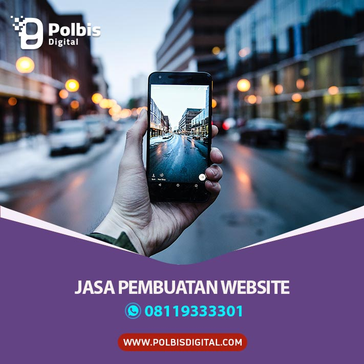 JASA BUAT WEBSITE MURAH DAN BERKUALITAS MAKASSAR