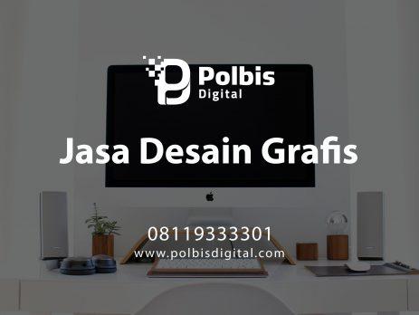 JASA DESAIN GRAFIS DOGIYAI