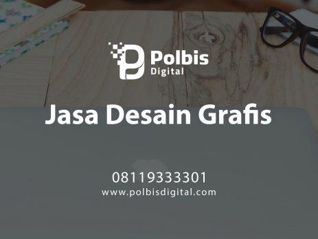 JASA DESAIN GRAFIS SUPIORI