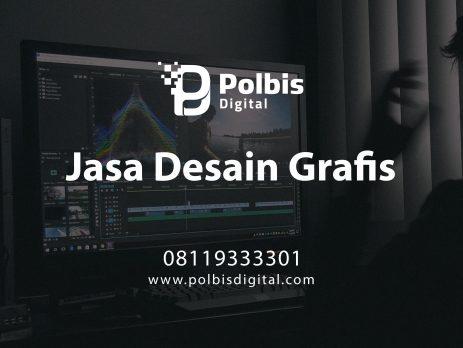 JASA DESAIN GRAFIS SIMPANG AMPEK