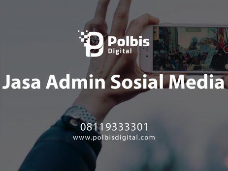 JASA ADMIN SOSIAL MEDIA KOTA SABANG